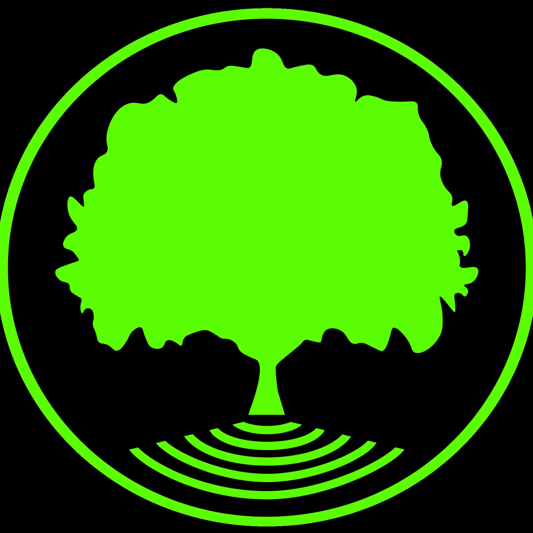 Baumpflege-Heller